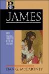 McCartney_2009 - James